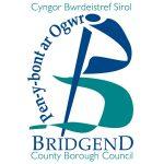 BCBC Logo