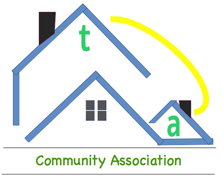 Tondu and Aberkenfig Community Association